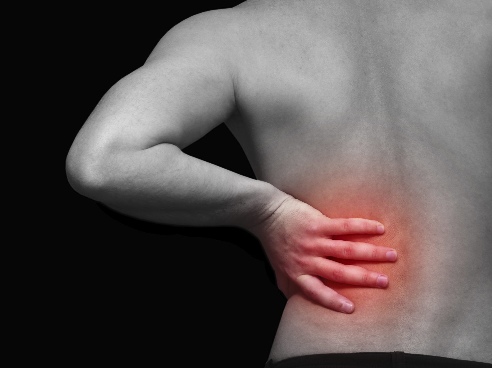 ... Lexington Family Chiropractic and let us get you back pain relief